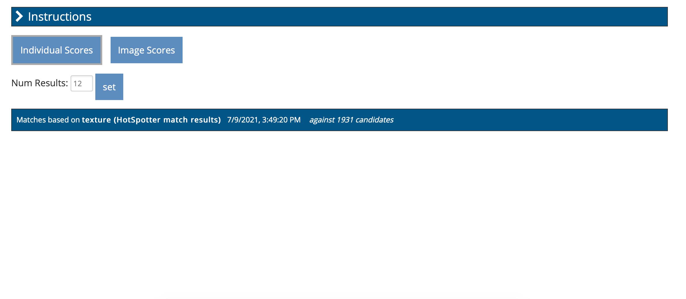 Screenshot 2021-07-13 at 15.12.57